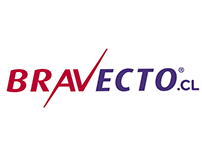 Stand Bravecto - Expo Mascotas 2019