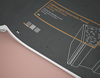 Lightwall Brochure