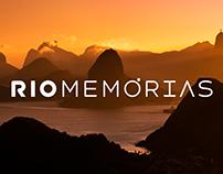 Rio Memórias