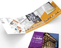 Brochure CIC - 2018
