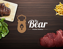 The Bear - Brazilian Steakhouse