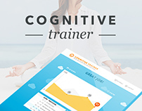 Cognitive Trainer