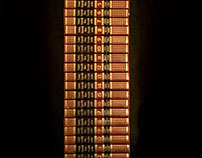 I BOUGHT THIS SET OF ENCYCLOPEDIAS FOR $22 on eBAY