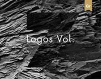 Logos Vol.7