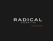 Radical Cosmetics