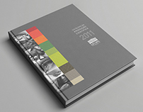 UFCSPA Scientific Development Report