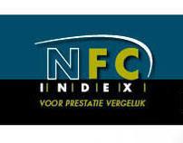 NFC Index