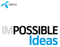 Telenor Beyond Now