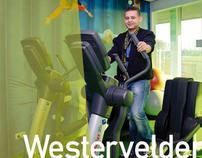 Westervelder