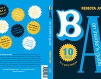 BA: An Insider's Guide