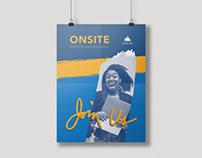 ONSITE 2018