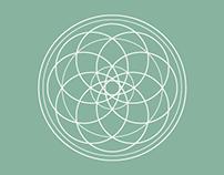 Yogasphere