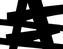Znaki liternicze 2008-2010