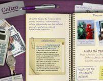 Coltro Viagens & Turismo