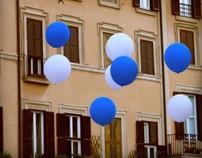 Rome, Italy 2011