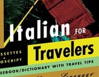 Language for Travelers