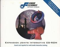 Interactive CD-Rom