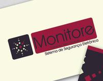 Monitore CBC