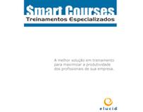 Catálogo Smart Courses