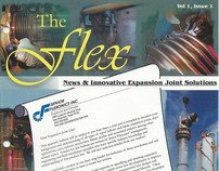 Senior Flexonics Newsletter