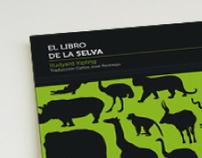 Fundación Diario Libre