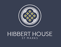 Hibbert House Marketing
