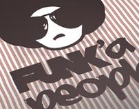 Funk'apeople Band