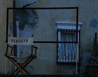 Tarpetto dei Sogni, Polverigi Cinema, Italy
