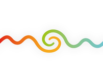 MOW.fm logo