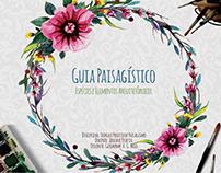 Landscaping Guide/ Guia Paisagístico