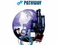 e-top technical brochure
