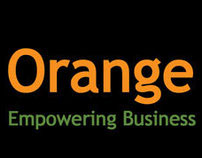 Orange Technology