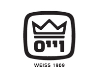 Logos // Typography II