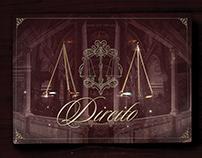 Direito - Faculdade Nobre
