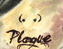 Bubonic Plague Informational Booklet