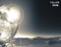 Fallen Moon Manipulation