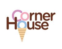 Rebranding Corner House