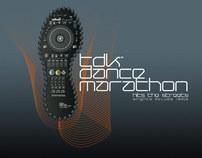 TDK Dance Marathon