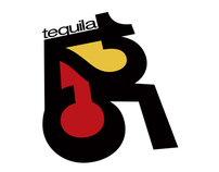 tequila 125