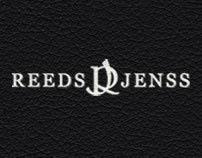 ReedJenss Advertising