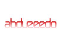 Abduzeedo - Tutorials (2010 - 2011)