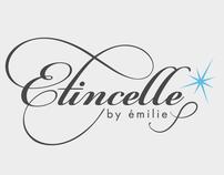 Etincelle by Emilie