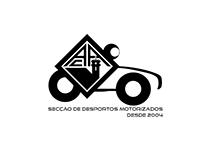 AAC - Secção desportos motorizados