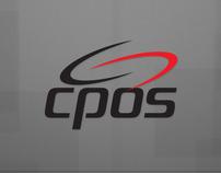 CPOS - Motion Design