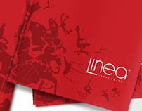 Linea Ideal Objects