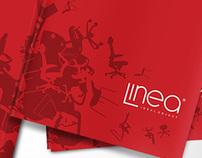 Linea Ideal Objects