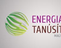 Energia Tanúsítvány