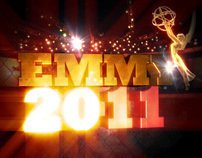 UC Stars - Emmy Nominations