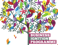 Business Ignition Programme