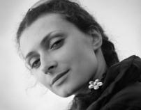 Olga Shotel